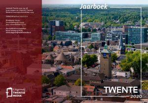 Jaarboek Twente 2020